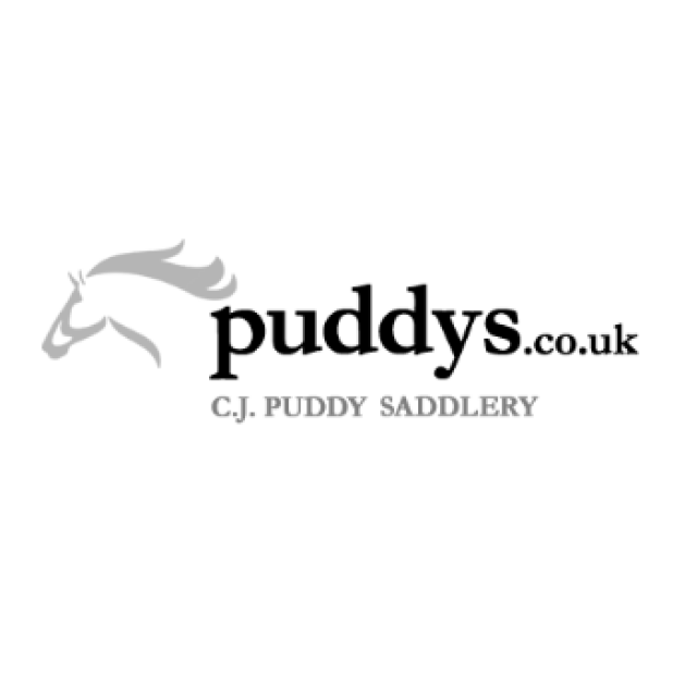 C J Puddy Saddlery